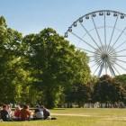 Hyde_Park-Hyde-park-wheel