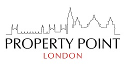 Representing property buyers in London